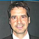 Jorge Estepa